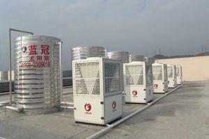 深圳宾馆酒店万博手机版工程_空气能万博网页版安装