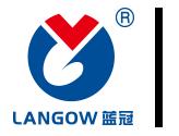 """珠江天使杯 """"新万博manbetx下载app"""" 引领行业"""