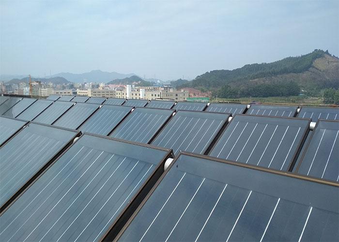 太阳能发电存在的5大误读